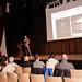 "2017_04_25 conférence ""Fledermäuse/ Blockade-Tier oder Umweltstar?"""