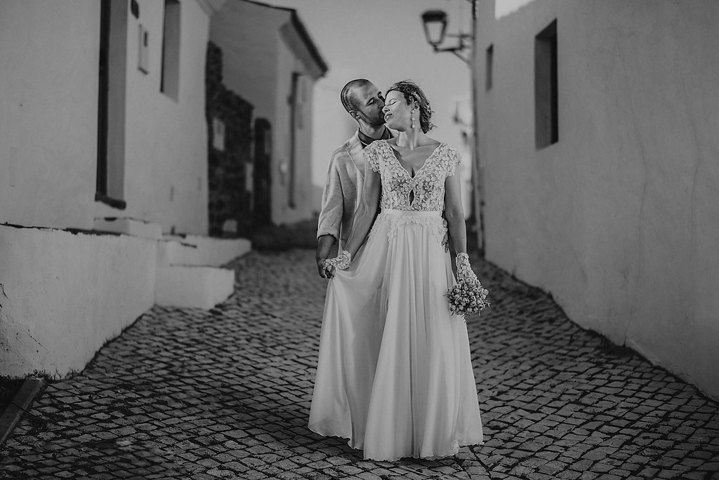002portugal_wedding_photographer