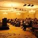 El seminario, que se realizó en Santiago, contó con más de 100 asistentes