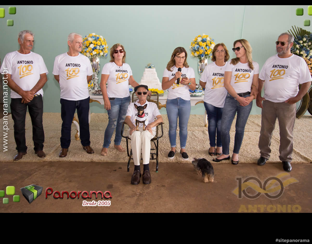 PaNoRaMa COD (176)