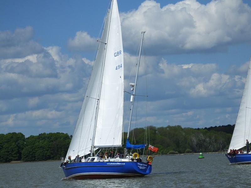 DSCF1551