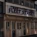 Bar Fleet Street by ewjz31