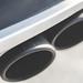 Porsche Macan S - Armytrix Valvetronic Exhaust