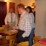 GV Gartenverein 2008