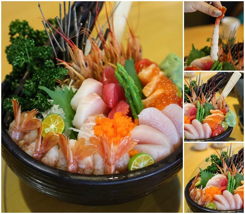 長奇日本料理 (81)