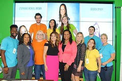 Entrepreneur Moms Club - The Emotional Journey Event at Microsoft Store International Plaza in Tampa  #EntrepreneurMoms #mompreneurs #EntrepreneurMom #mompreneuer #tampaentrepreneurs #microsoftstore #tampabusiness #womenentreprenurs #momentrepreneur #mome