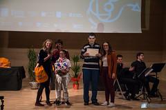 Premi Sambori L'Orxa 2017-28