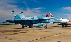 162458 F/A-18C  VFC-12  AF-06