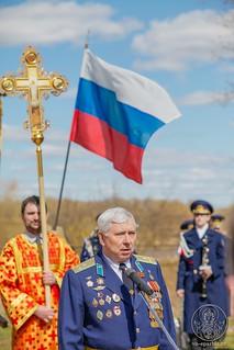 Покровский собор 640