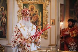 Покровский собор 240