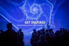 2017 - GET INSPIRED