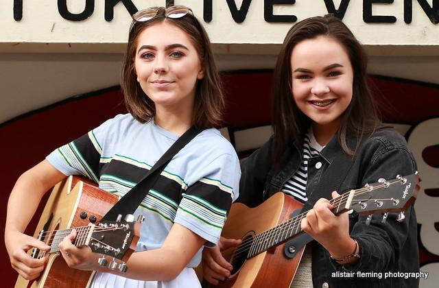 IMG_2736 Keira McGuire & Emily Downie