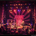 Joanne Shaw Taylor - Luxor Live (Arnhem) 03/05/2017