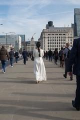 88/365 - London Bridge