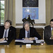 OAS and the Dominican Institute of Telecommunications (INDOTEL) Signed Cooperation Agreement