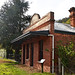 The Diggers Exchange Hotel, Jamieson by PhotosbyDi