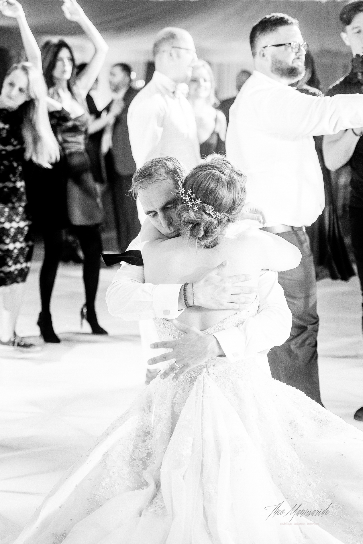 fotograf nunta irina si sjors-51