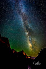 Zion-National-Park-Milkyway-Greg-Hark