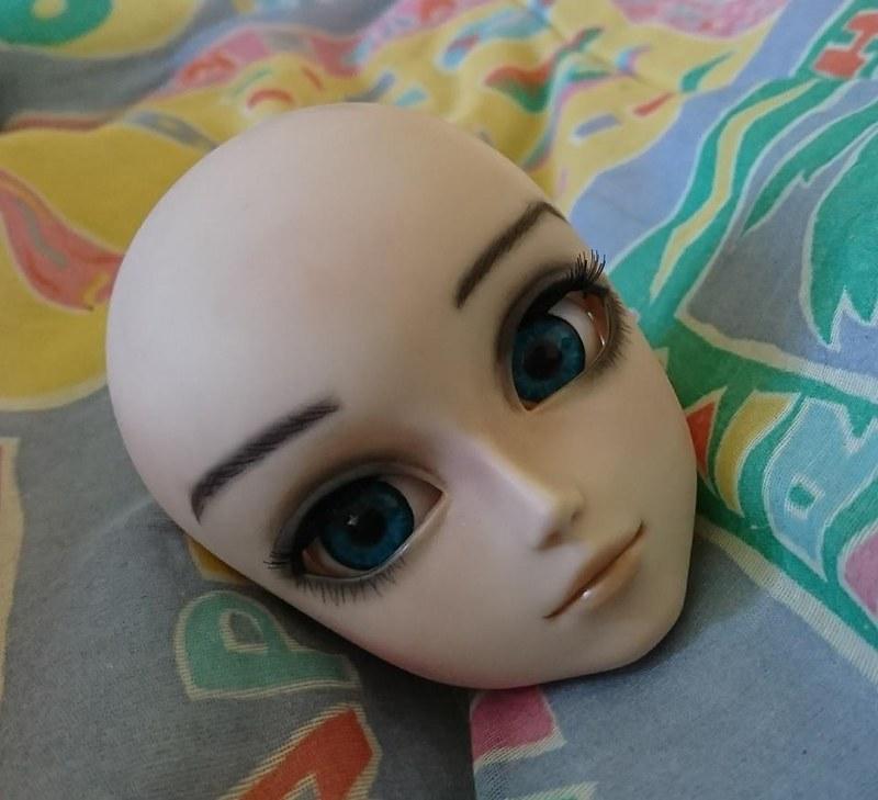 [Make-up] Kulukala Art 34570670141_b766e5c37e_c