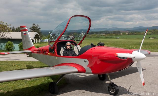 Slovakia Flying-3