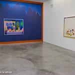 NYFA Los Angeles 05/12/2017 - Photo Field Trip - Naomi White - M+B Gallery