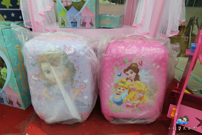 宜蘭玩具特賣2 376