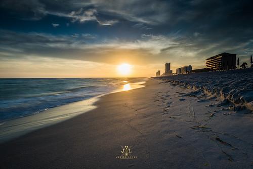 nikon d810 lee filters florida panama city beach tamron landscape
