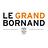 Le Grand-Bornand's buddy icon