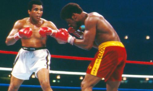 Ali v. Spinks - Sept 15, 1978