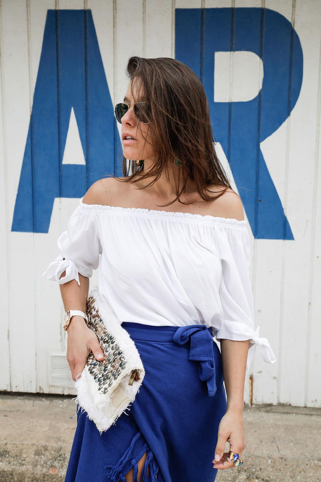 01_Falda_Azul_boho_look_marinero_theguestgirl_influencer_barcelona_marca_portugal_ruga