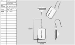 CAD-E00192-A.xls