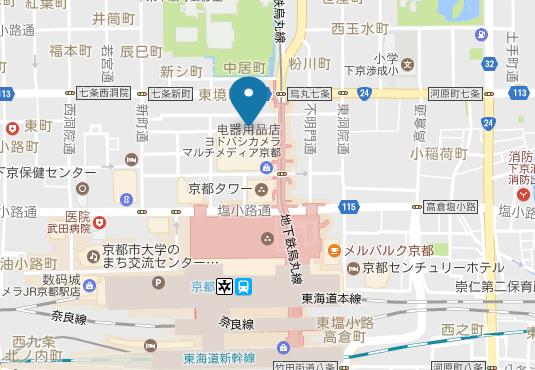 屏幕截图 2017-05-11 00.38.59