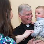 33744641823 7th Annual Irish Mass & Dinner
