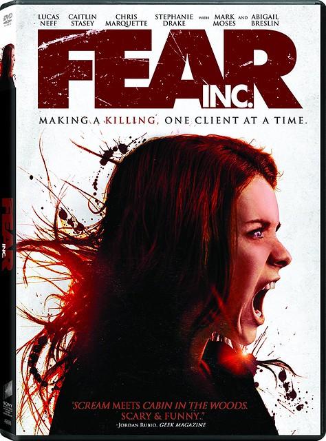 FearInc