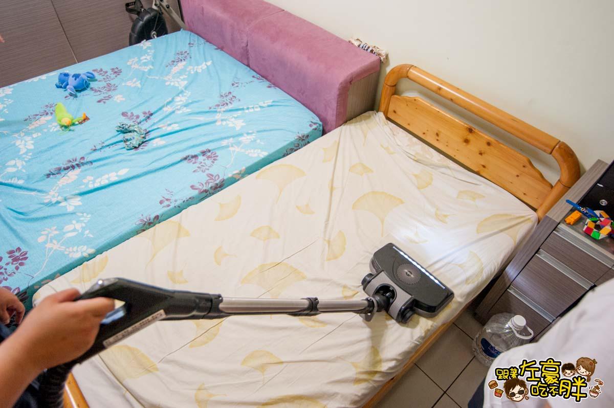 英雄除蟎-家居服務清潔專家-39
