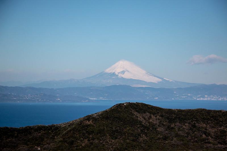 20170211-三原山(伊豆大島)_0395.jpg