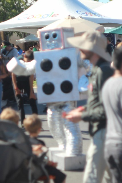 MakerFaire20May2017-IMG_2020