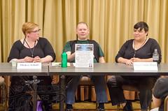 NWC40 - Thursday - Panels (30)
