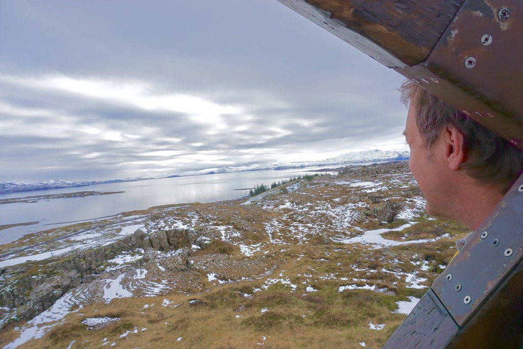 Iceland Image30
