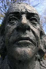 Kieler Nobelpreisträger (19)