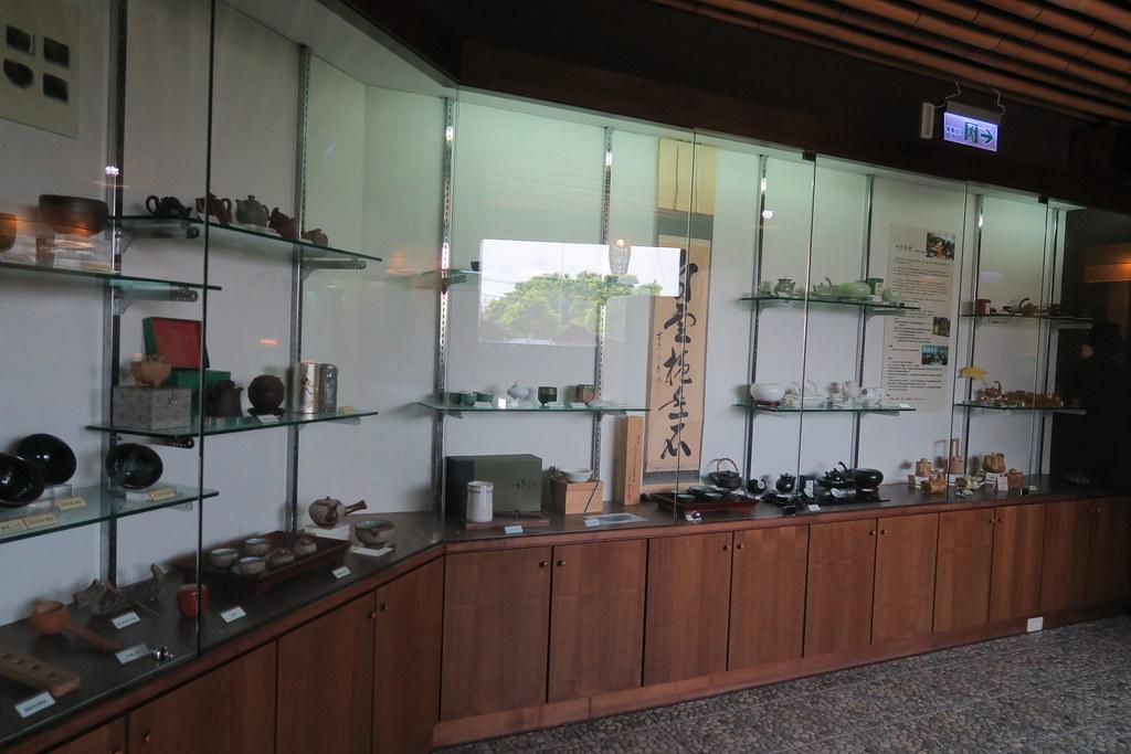天仁文化館 (15)
