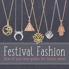 Available at MIKE'S JEWELRY WWW.MIKESJEWELRY.COM  #jewelry #good #god #gems #festival #fashion #fashionblogger #seattle #season #mikesjewelry #trinity #florida #tampabay #tampa #mommy #motherhood #motherhood #mothersday #religion #love #loveher