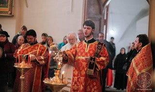 Хутынский монастырь 170