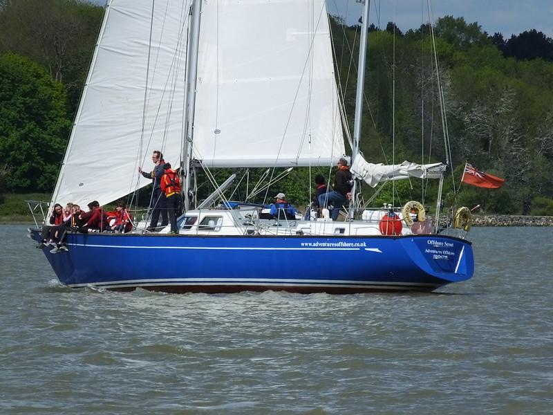 DSCF1555