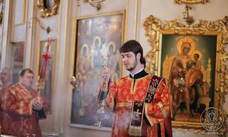 Покровский собор 210