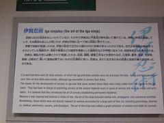 jap 2013 iga-ueno 050