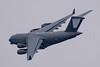 USAF C-17A 02-1107