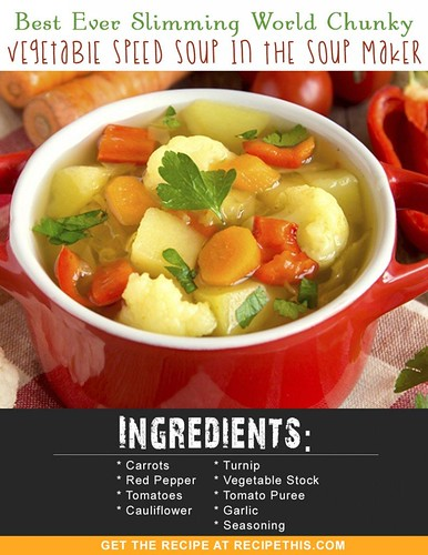 Slimming-World-Recipes-Best-Ever-Slimming-World-Chunky-Vegetable-Speed-Soup-In-The-Soup-Maker-791x1024