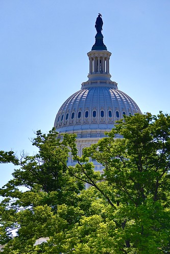 washingtondc uscapitol dome