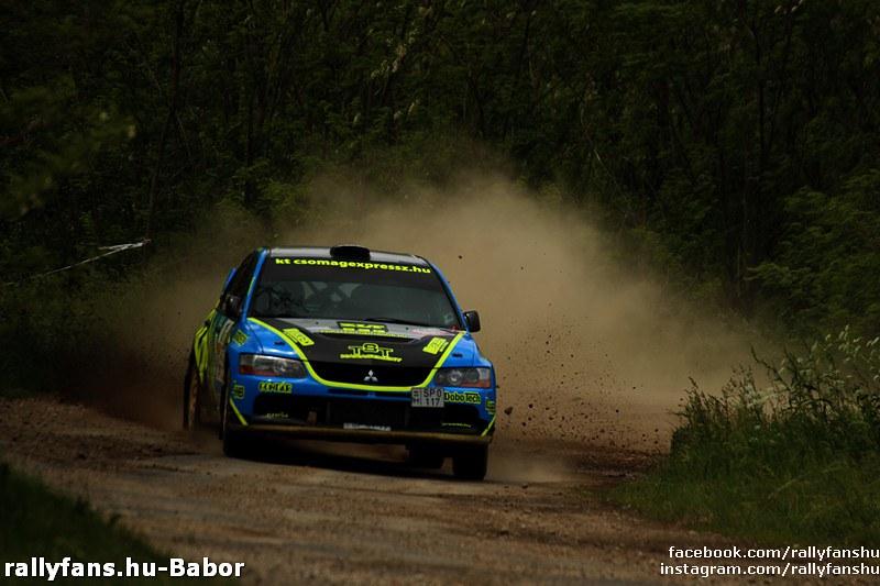 RallyFans.hu-05779